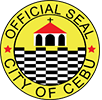 Seal of Cebu City